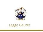 Legge Geuter Ltd reviews