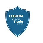 Legion Finance Trade Limited reviews