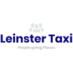 Leinster taxi reviews
