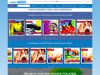 Leisure-Insure Ltd reviews