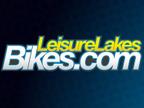 Leisure Lakes Bikes reviews