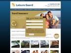 Leisureguardinsurance reviews
