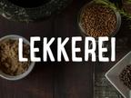 LEKKEREI - Catering Service für gesundes Essen reviews