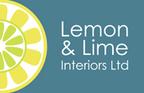 Lemonlimeinteriors reviews