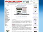 Lendons Model Shop reviews