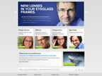 LensFactory reviews