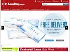 LensWay.co.uk reviews