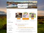 Lentune Mortgage Consultancy Ltd  reviews