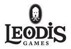 Leodis Games reviews