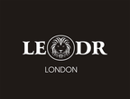 LEODR reviews