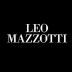 LEO MAZZOTTI reviews
