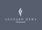 Leonard Dews reviews