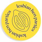 lesbianhenparty.com reviews
