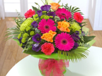Lesfleursflorist reviews