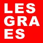 Lesgraes reviews