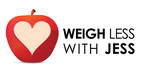 Weigh Less with Jess reviews