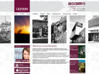 Lesters Partnership reviews