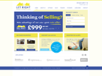 Let Right Properties ltd reviews