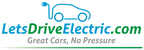 Let's Drive Electric reviews