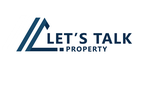Let's Talk Property reviews