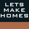 Lets Make Homes reviews