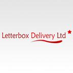 Letterbox Delivery Ltd reviews
