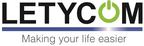 Letycom reviews
