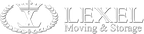 Lexel Moving reviews