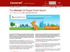 LexisNexis Risk Solutions UK reviews