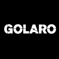 GOLARO reviews