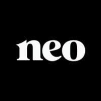 Neo bewertungen