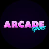 Arcade Spins reviews