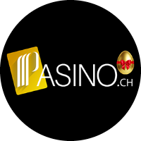 Pasino.ch reviews