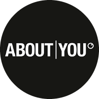 Aboutyou.de reviews