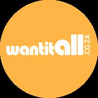 WantItAll.co.za şərhlər