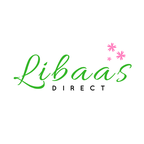 Libaas Direct reviews