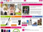 Liberro Electronic Cigarettes reviews