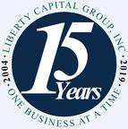Liberty Capital Group reviews