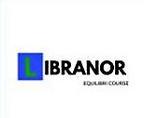 Libranor reviews