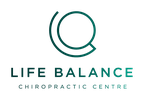 Life Balance Chiropractic Centre reviews