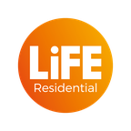 LiFE Residential reviews