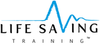Life Saving Training reviews