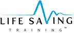 Life Saving Training reviews