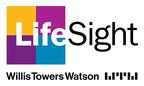 LifeSight master trust pension scheme reviews