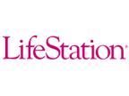 LifeStation reviews