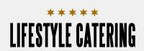 Lifestyle Catering reviews