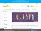 Lifestyle Vitamins reviews