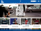 Life Style Sports reviews