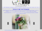 Light Touch Photography reviews