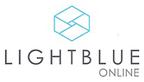 Lightblue Online reviews
